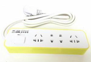 Ổ cắm điện JY-602