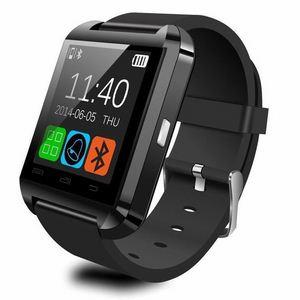 Đồng hồ thông minhTronsmart Smart Watch U80