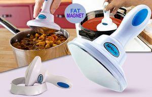 Máy lấy mỡ thừa Handy Gourmet Fat Magnet