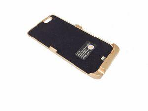ốp lưng Iphone 6 kiêm Pin dự phòng 4000 mha