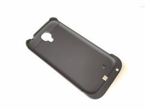 ốp lưng Galaxy S4 pin dự phòng 3200mAh