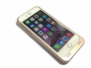 ốp lưng Iphone 6 kiêm Pin dự phòng 6000 mha