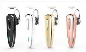 Tai nghe Bluetooth 4.0 RD-188