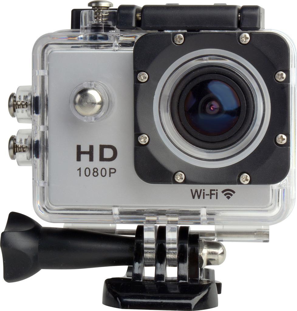 Camera hành trình A19 HD 4K WIFI