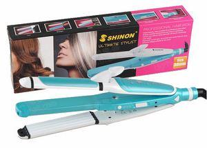 Máy làm tóc shinon sh-8087