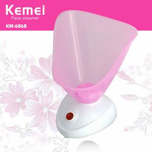 Máy xông hơi mặt kamei Km-6068