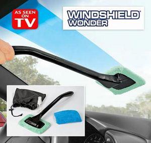 Cây lau cửa kính tiện dụng Windshield Wonder