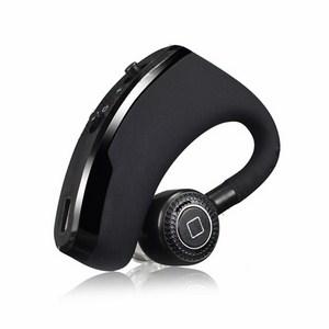 Tai Nghe Bluetooth V9