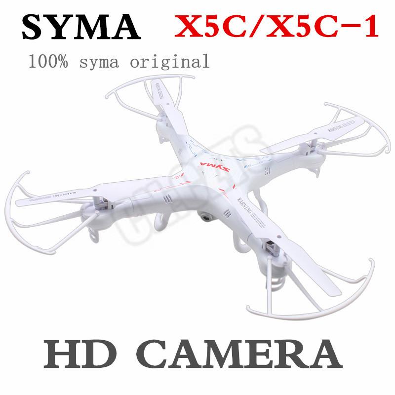 Máy bay điều khiển từ xa X5 SC (có camera)