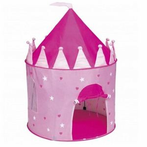 Lều bóng công chúa