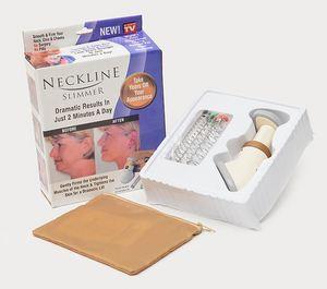 Dụng cụ massage cằm NickLine