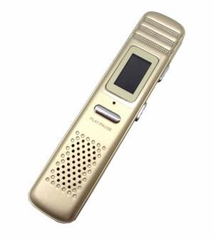 Máy ghi âm Ic Recorder