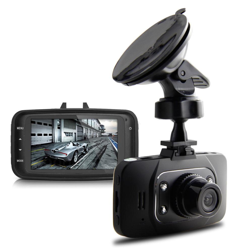 Camera hành trình GS8000L hdmi