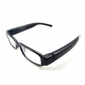 Mắt kính camera Eyewear