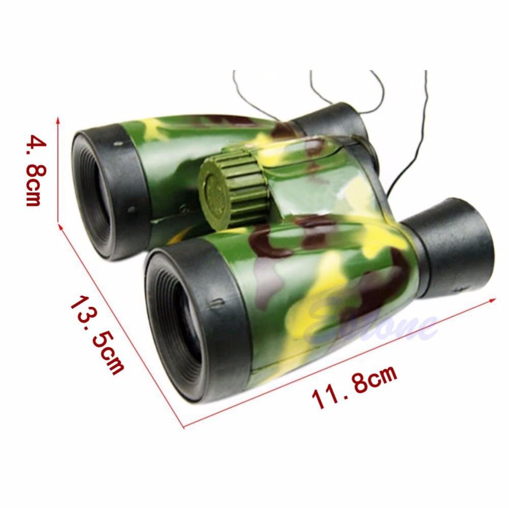 Ống NHÒM 2 MẮT BINOCULARS - 6x30