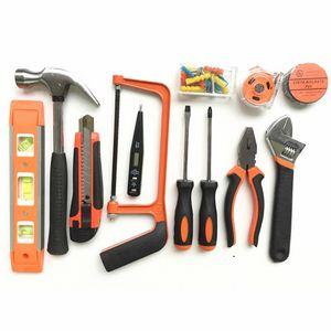 Bộ dụng cụ sửa 13 món điện đa năng