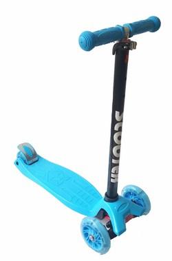 Xe trượt scooter loại xịn