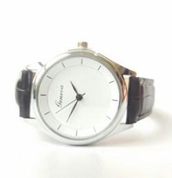 Đồng hồ thời trang nam 3029