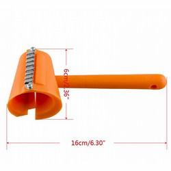 Dụng cụ cắt rau củ quả Deco spiral cutter