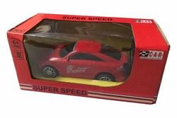 Xe điều khiển từ xa Super speed