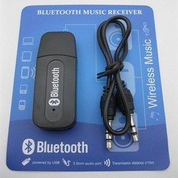 usb bluetooth BT163
