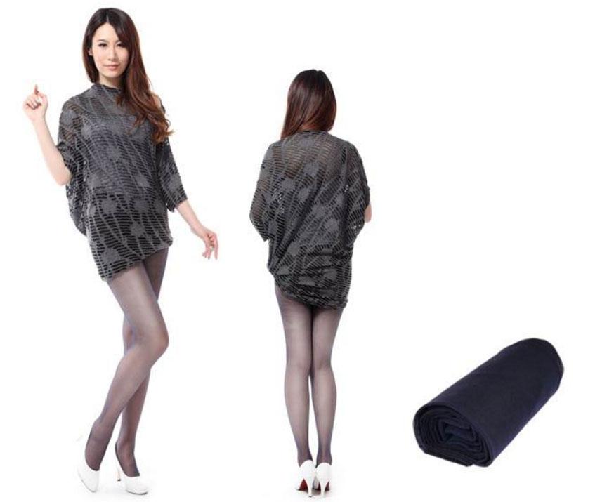 Vớ chân nữ sexy panty