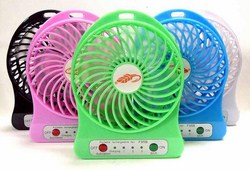 Quạt mini portable fan