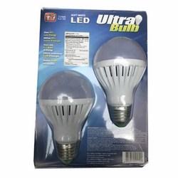 Bóng đèn led Ultra Bulb