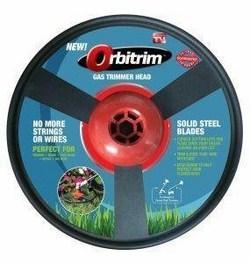 Lưỡi cắt cỏ Orbitrim
