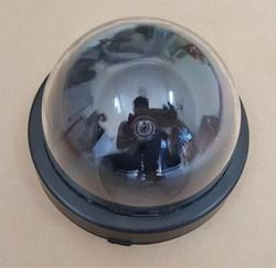 security camera mô hình ngụy trang