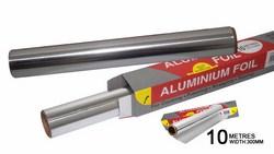 Cuộn giấy bạc Aluminium Foil