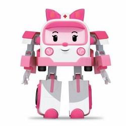 Đồ chơi Robocar Poli Robot