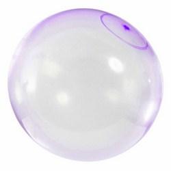 Bóng Wubble Bubble Ball