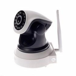 CAMERA IP WIFI 960R