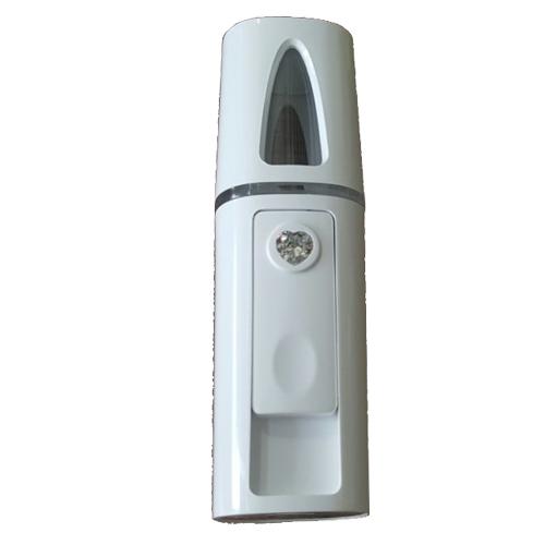 Máy xông mặt cầm tay mini nano moisture spray