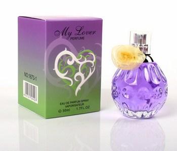 Nước hoa My love 50ml