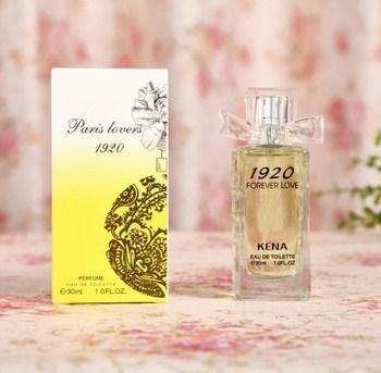 Nước hoa 1920 (30ml)