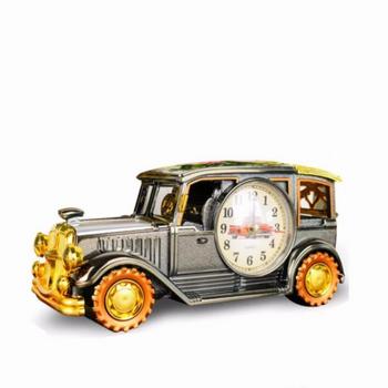 Đồng hồ xe hơi cổ điển