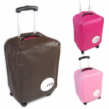 Túi bọc vali ITO 22.24.26 in túi bọc chống bụi