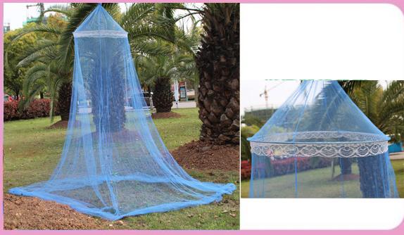 Mùng Cung Đình Mosquito