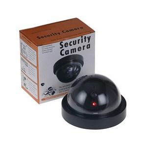 Camera mô hình chống trộm