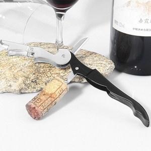 Dụng cụ mở nắp chai rượu vang