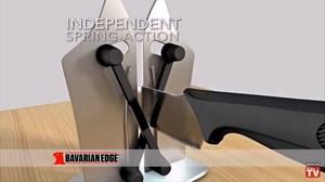 Mài dao bavarian Edge