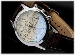 Đồng hồ Nam glass