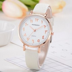 Đồng hồ Hanuka