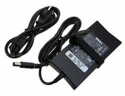 Adapter laptop Dell 19.5V-4.62A (90w)