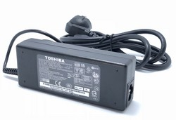 Adapter laptop Toshiba 19.5V-4.74A (90w)