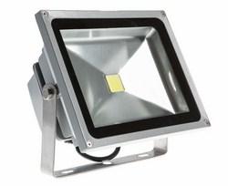 Đèn LED chiếu pha 50W
