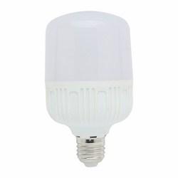 Bóng đèn LED bulb 15W