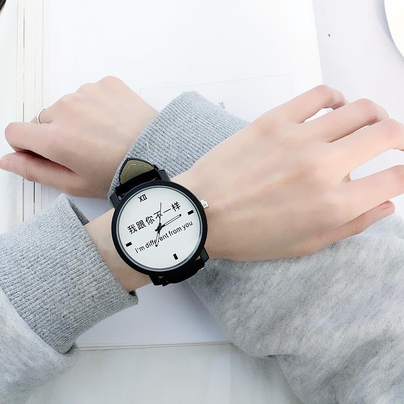 Đồng hồ kiểu số 13-14